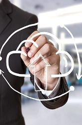 Entscheiderworkshop Cloud