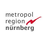 Metropolregion Nürnberg