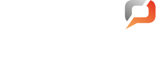Apiscore GmbH